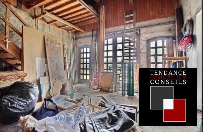 Deluxe sale house / villa Lurcy 499000€ - Picture 8