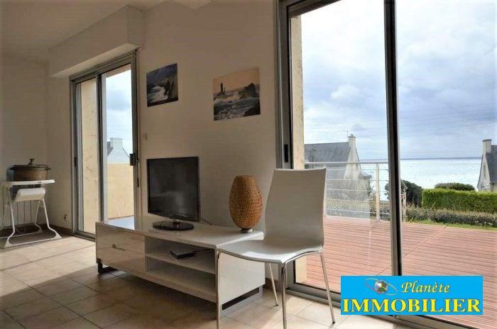 Sale house / villa Plozévet 229240€ - Picture 3
