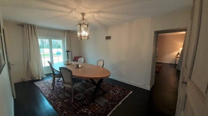 Deluxe sale house / villa La chapelle-achard 525300€ - Picture 3