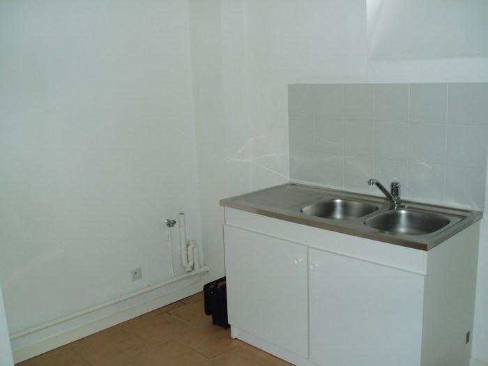 Alquiler  apartamento Honfleur 717€ CC - Fotografía 3