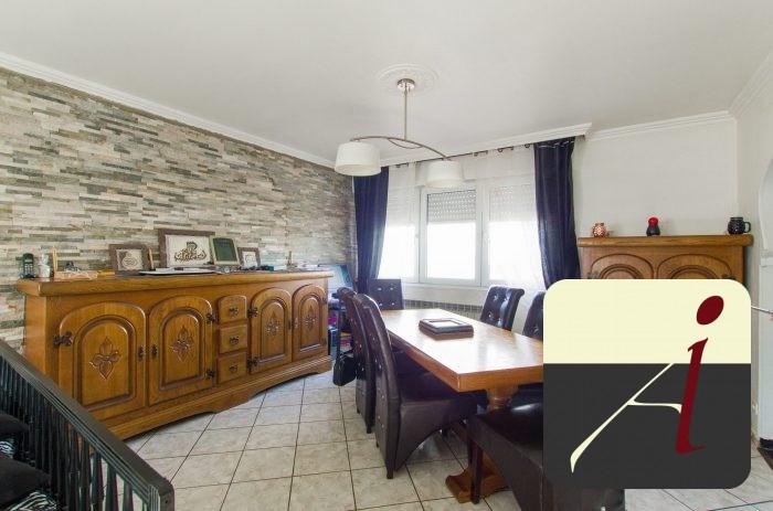 Verkauf haus Talange 160500€ - Fotografie 1