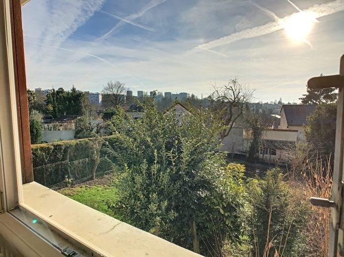 Vente maison / villa Sucy-en-brie 382000€ - Photo 6
