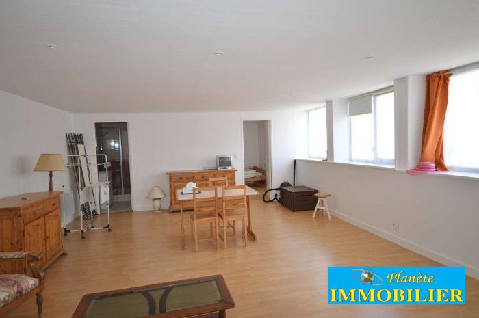Sale building Audierne 197 980€ - Picture 2