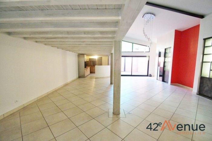 Продажa квартирa Saint-étienne 280000€ - Фото 8