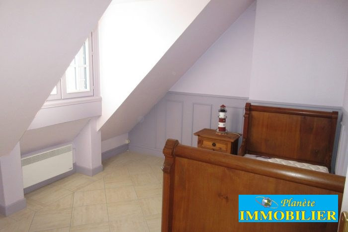 Vente maison / villa Esquibien 270 920€ - Photo 15
