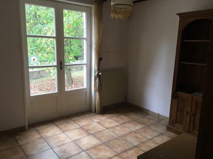 Vente maison / villa Andrezieux-boutheon 450000€ - Photo 9