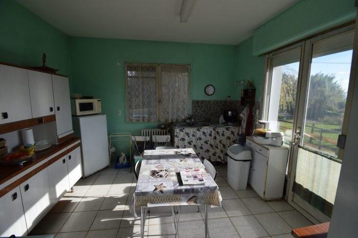Viager maison / villa Puyoô 30000€ - Photo 4