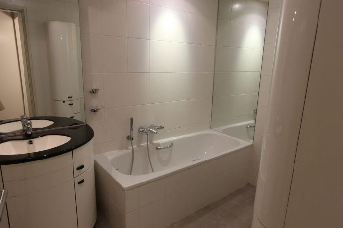 Deluxe sale apartment Strasbourg 630 000€ - Picture 4