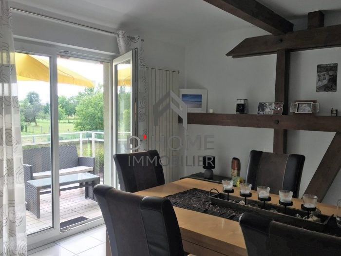 Sale apartment Roeschwoog 179 760€ - Picture 2
