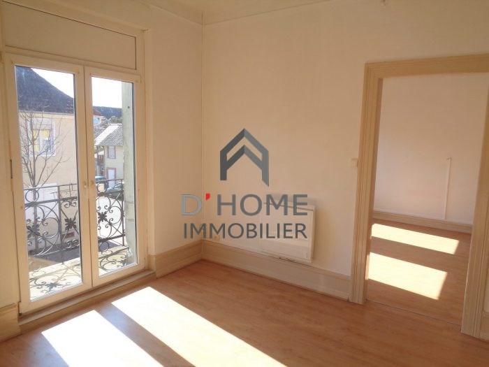 Locação apartamento Bischwiller 840€ CC - Fotografia 2