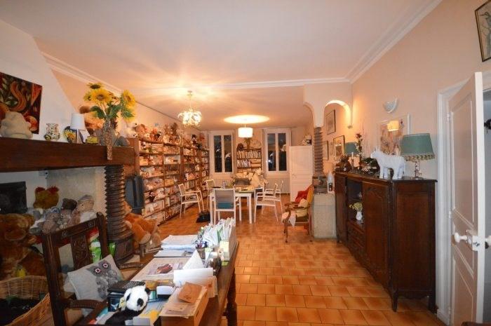 Viager maison / villa Rabastens-de-bigorre 15000€ - Photo 6