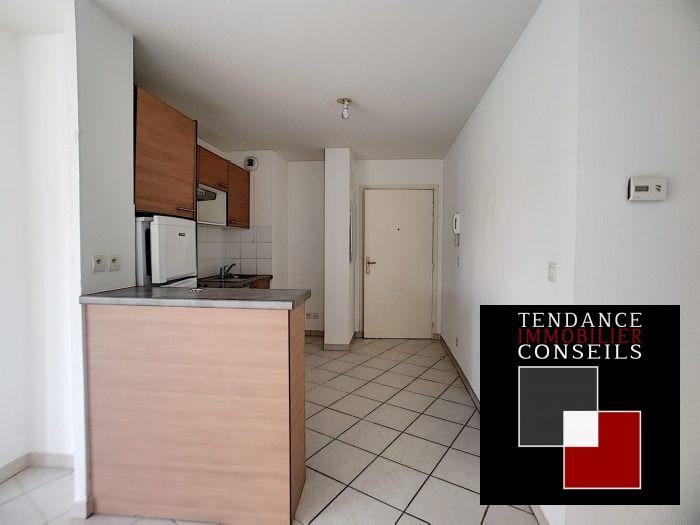 Vente appartement Villefranche sur saone 134000€ - Photo 4