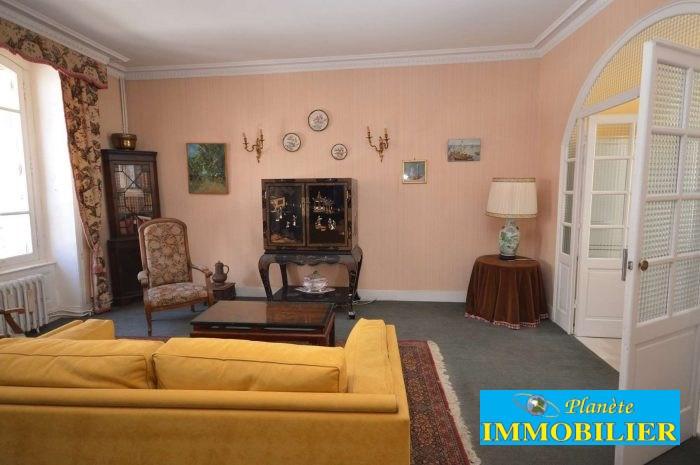 Sale house / villa Audierne 176098€ - Picture 10