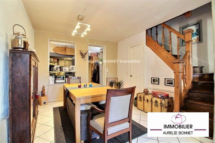 Sale house / villa Trouville sur mer 400000€ - Picture 4