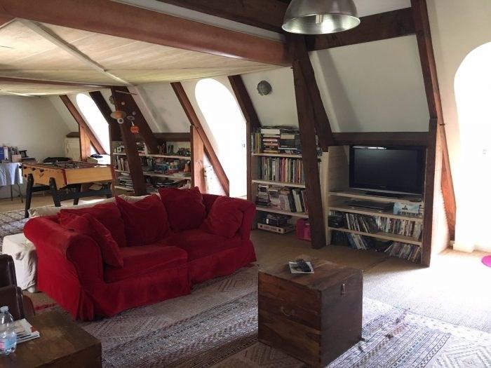 Sale house / villa Rocheservière 465000€ - Picture 9