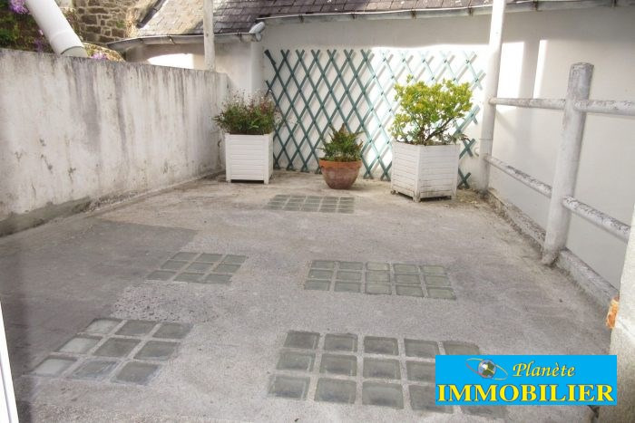 Sale building Audierne 176 098€ - Picture 18
