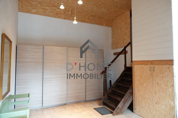 Revenda residencial de prestígio casa Hochfelden 577000€ - Fotografia 11