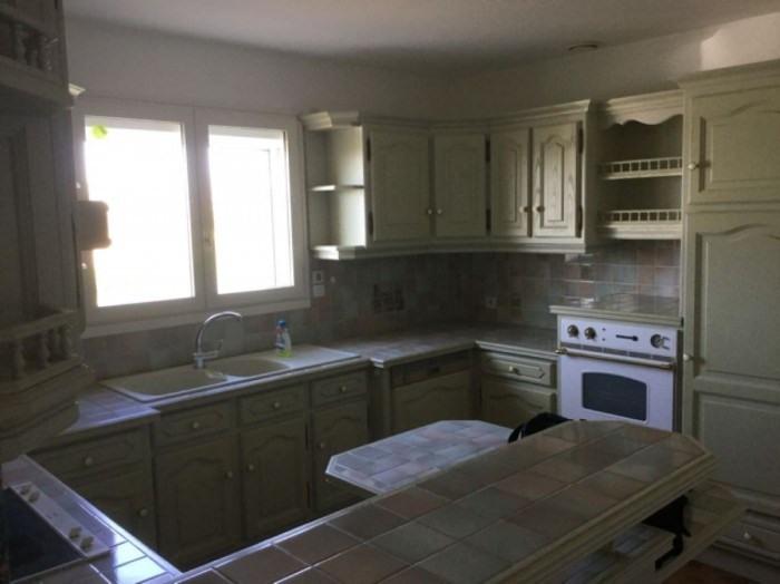 Sale house / villa Vallet 243490€ - Picture 6