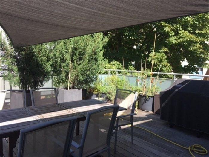 Vente de prestige appartement Schiltigheim 610000€ - Photo 6