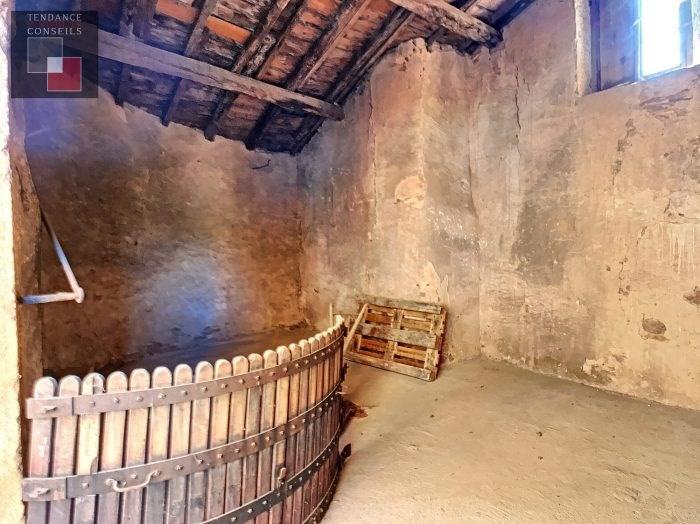Vente maison / villa Denicé 95000€ - Photo 3