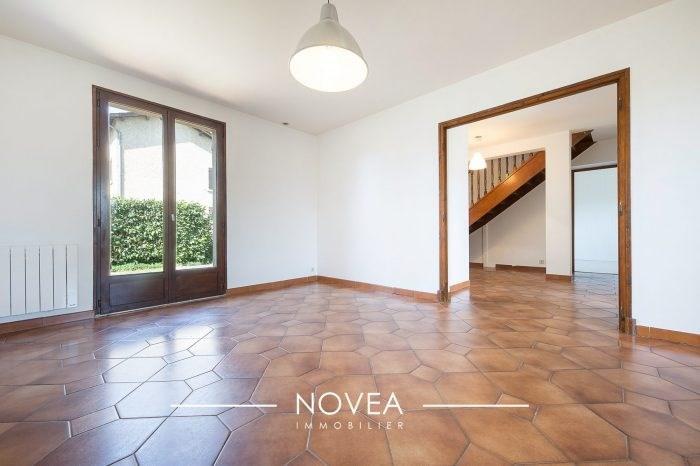 Vente maison / villa Dardilly 499000€ - Photo 5
