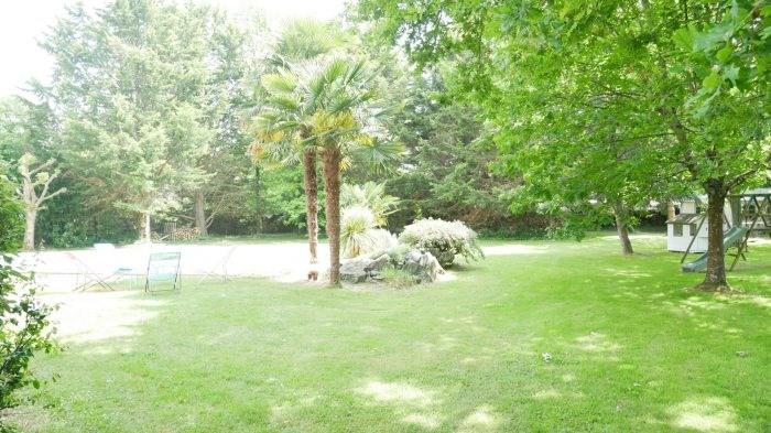 Deluxe sale house / villa Clisson 582400€ - Picture 5