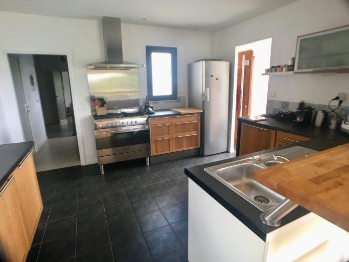 Deluxe sale house / villa Montaigu 346000€ - Picture 5
