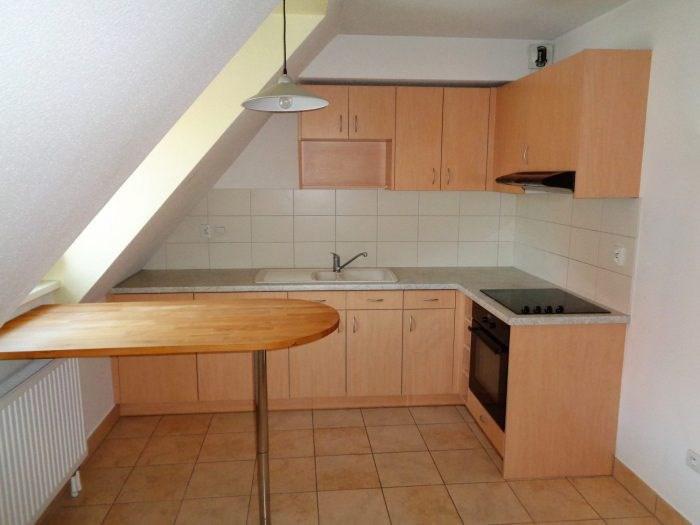 Verkoop  appartement Haguenau 123050€ - Foto 4