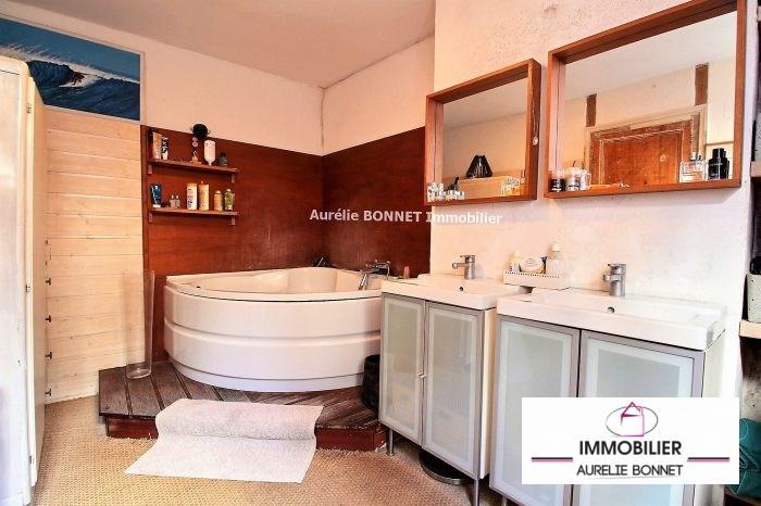 Sale house / villa Trouville sur mer 400000€ - Picture 7