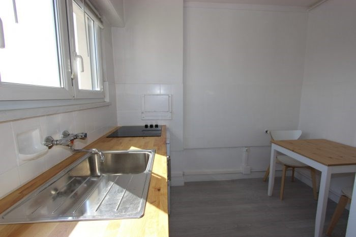 Location appartement Strasbourg 620€ CC - Photo 4