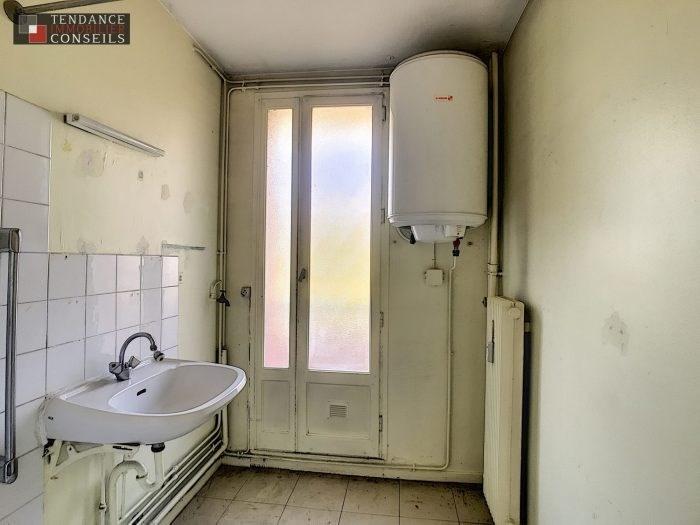 Vente appartement Villefranche-sur-saône 68000€ - Photo 3