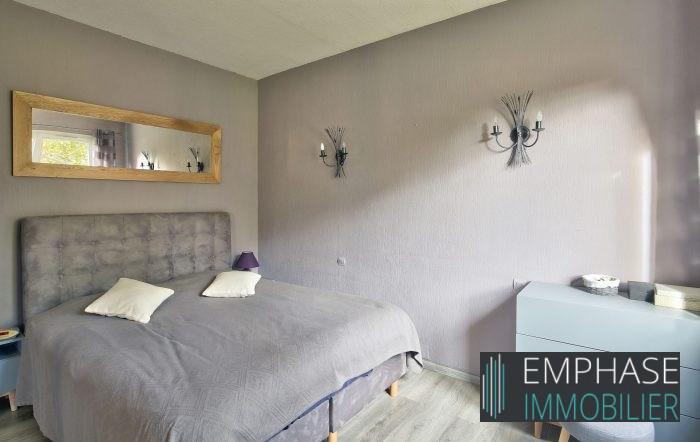 Verkoop  huis Villennes-sur-seine 485000€ - Foto 9
