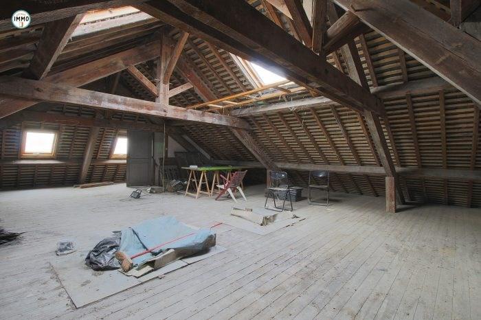 Sale house / villa Saint-fort-sur-gironde 130080€ - Picture 6