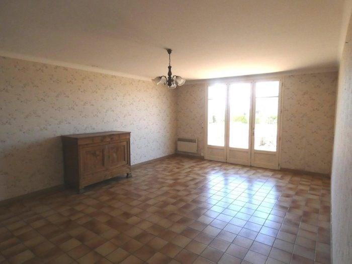 Sale house / villa Le landreau 299490€ - Picture 8