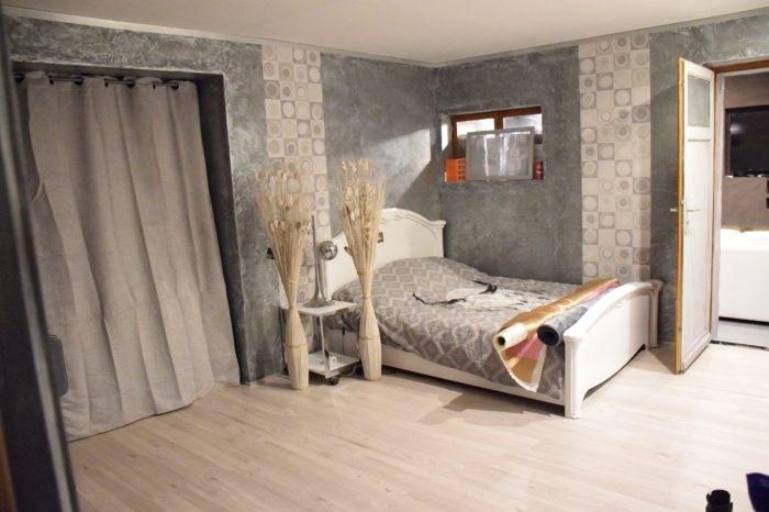 Vente maison / villa Pacy-sur-eure 460000€ - Photo 8