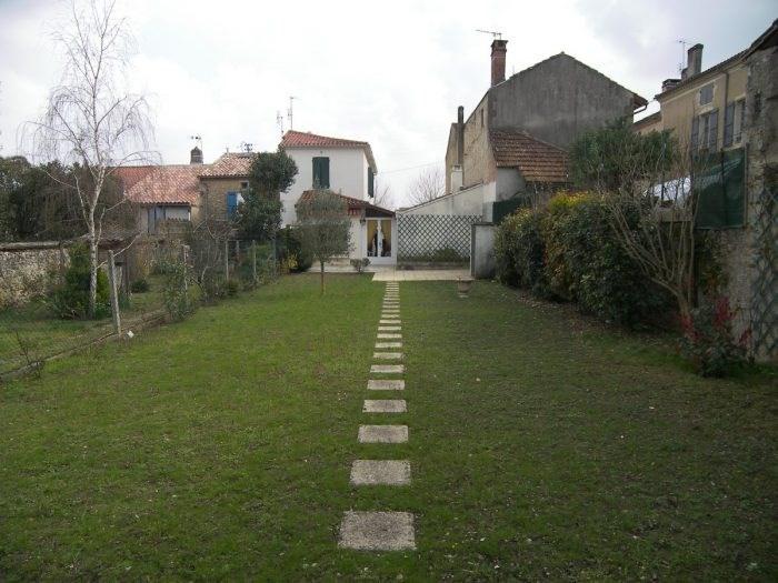 Viager maison / villa Condom 50000€ - Photo 4