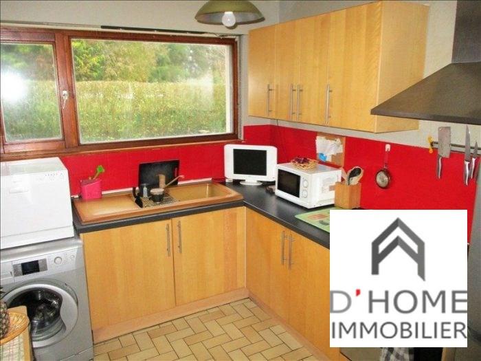 Revenda apartamento Haguenau 144500€ - Fotografia 4
