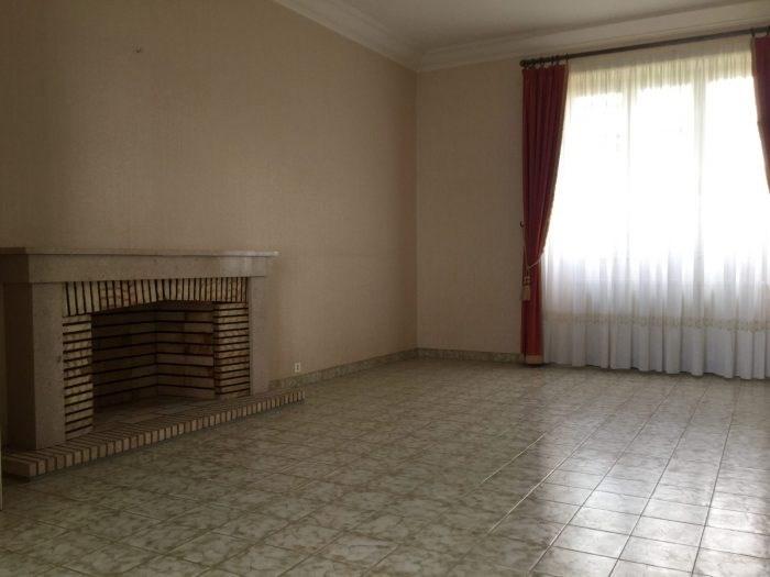 Sale house / villa Le landreau 370800€ - Picture 6