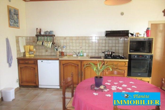 Vente maison / villa Beuzec-cap-sizun 281340€ - Photo 5