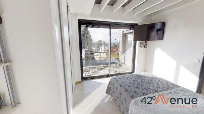 Vente maison / villa Saint-just-saint-rambert 499000€ - Photo 6