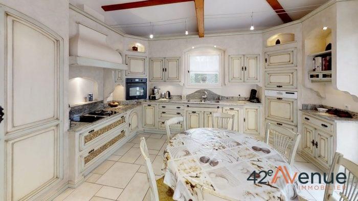 Vente maison / villa Rivas 498000€ - Photo 9