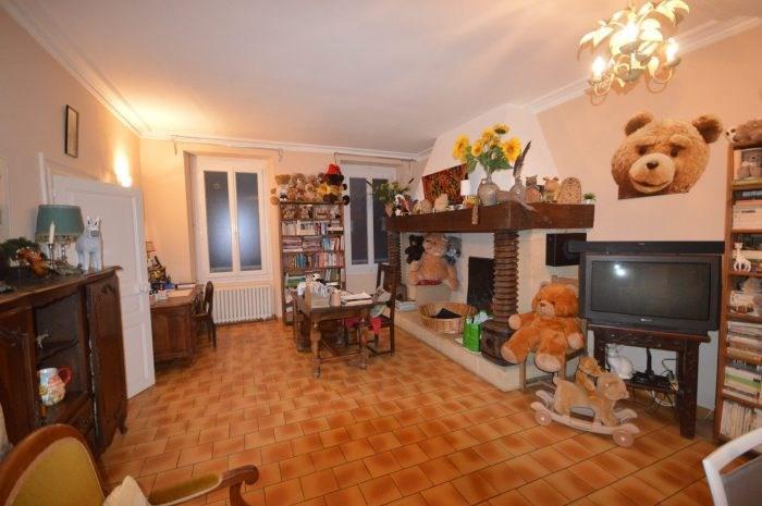 Viager maison / villa Rabastens-de-bigorre 15000€ - Photo 5