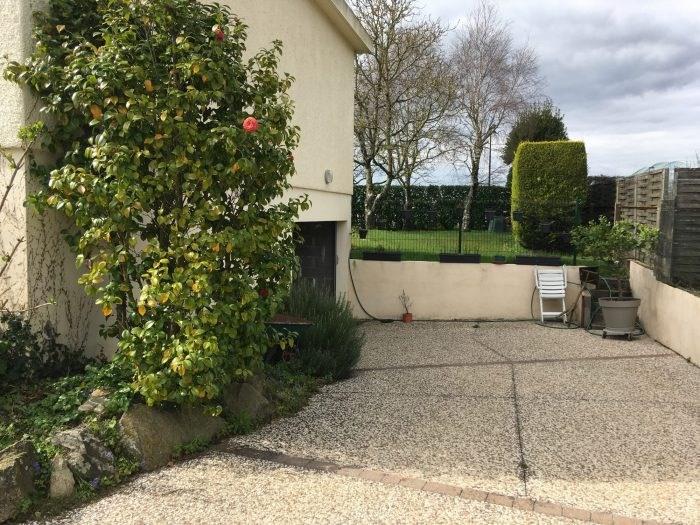 Sale house / villa Aubigny 240700€ - Picture 11