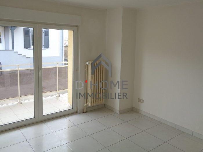 Location appartement Hochfelden 660€ CC - Photo 2