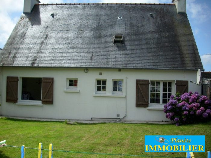 Sale house / villa Pont croix 158 992€ - Picture 12