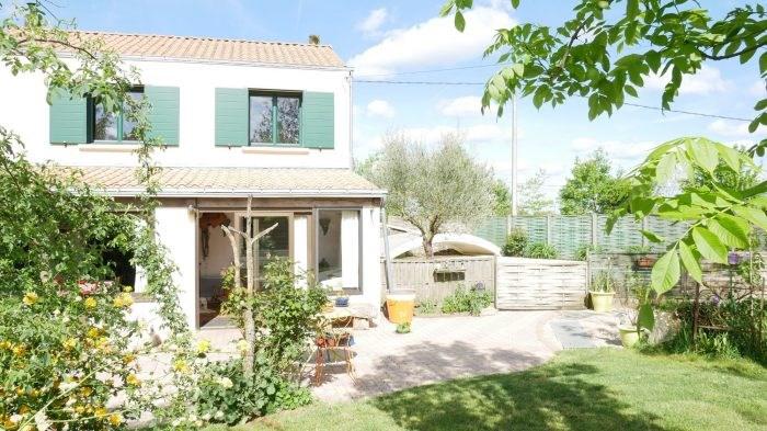 Sale house / villa Saint-hilaire-de-clisson 251000€ - Picture 8