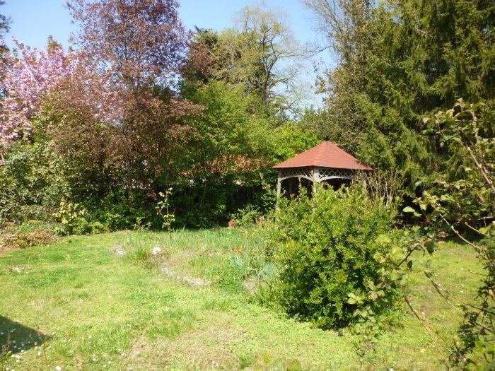 Deluxe sale house / villa Nantes 693450€ - Picture 5