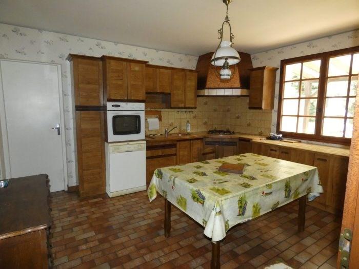 Sale house / villa La remaudiere 202490€ - Picture 6