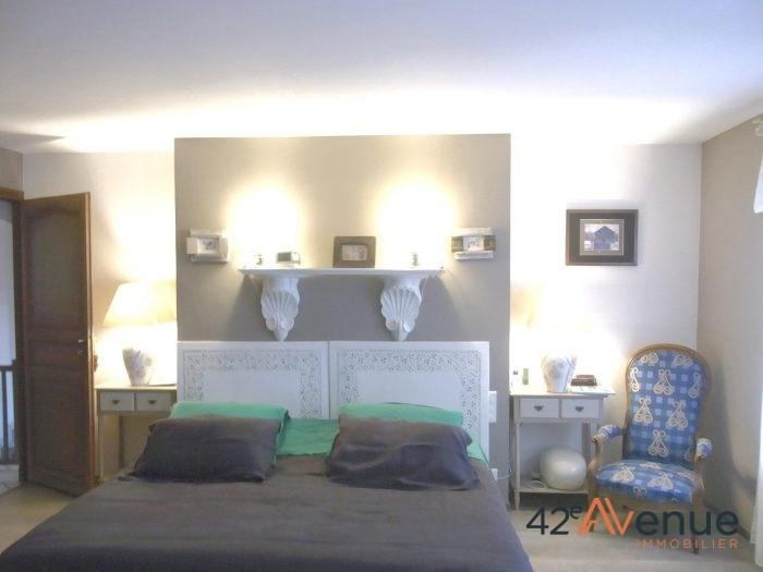 Revenda residencial de prestígio casa Rozier-côtes-d'aurec 514000€ - Fotografia 8