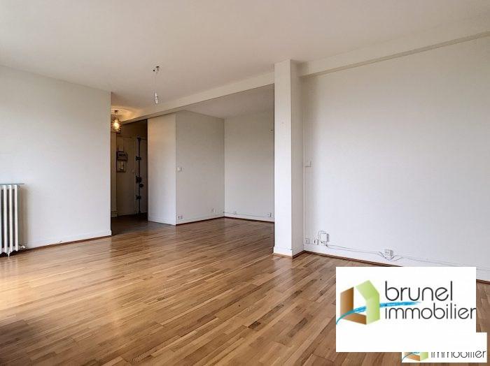 Vente appartement Créteil 210000€ - Photo 10